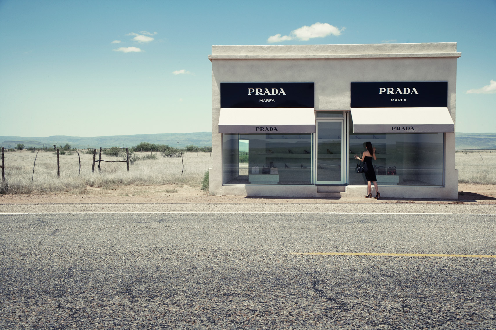 USA_Texas-Prada-copy.jpg