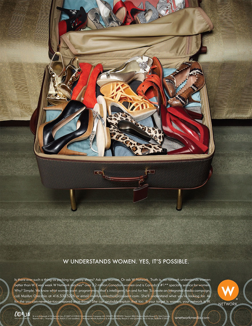 W_suitcase_marketing_m